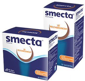 smecta_pack