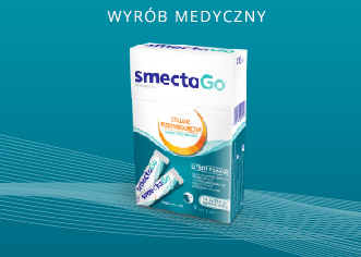SmectaGo<sup>®</sup>